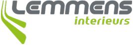 Lemmensinterieurs.nl Logo